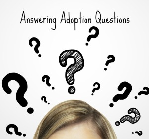 Answering-Adoption-Questions